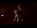 Nuta Alexey Simba _ Reggaeton choreo - PERREO SOLIDO