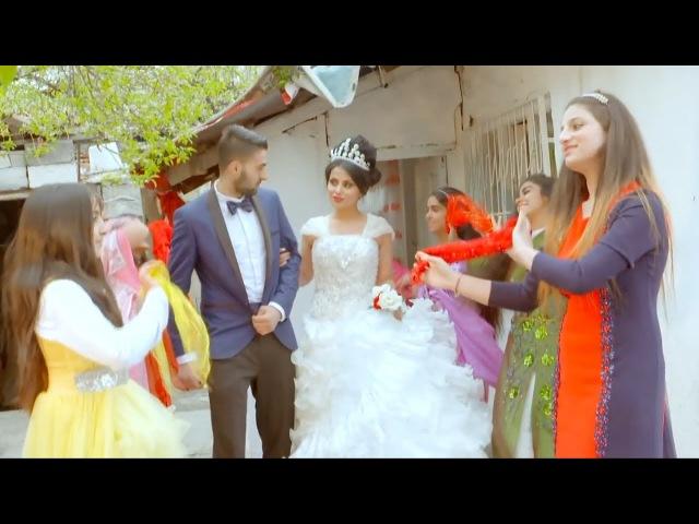 Yezidi Kurdish Wedding Езидская свадьба песня Samvel Amzoyan Naye Naye Новинка Exclusive