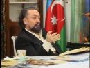 Türk İslam Birliği'nin tesisi için internette yapılması gerekenler nelerdir
