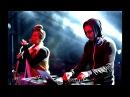 Giga Papaskiri Feat Ia Tomash უშენოდ მგონი მოვკვდები 13 Original Mix