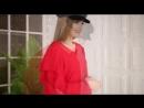 Двойки ТканьБлузка итальянский шифон,БРЮЧКИ Барби Рост модели 172с