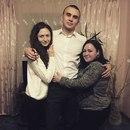 Александр Присяжнюк фото #40