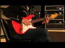 Fender Custom Shop Dealer Select Wildwood 10 1969 Stratocaster Heavy Relic • SN: R78865