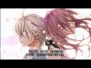 【Kagamine Len V4x・Hatsune Miku V4x】 Sakura ~ Anata ni Deaete Yokatta 【Cover】