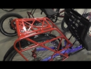 Recumbent Cycle-Con 2016, trikes, bikes accessories ...., no canopy!_Full-HD.mp4
