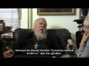 Rus başrahip Dmitri Smirnov'un Müslümanlar hakkındaki görüşleri 4