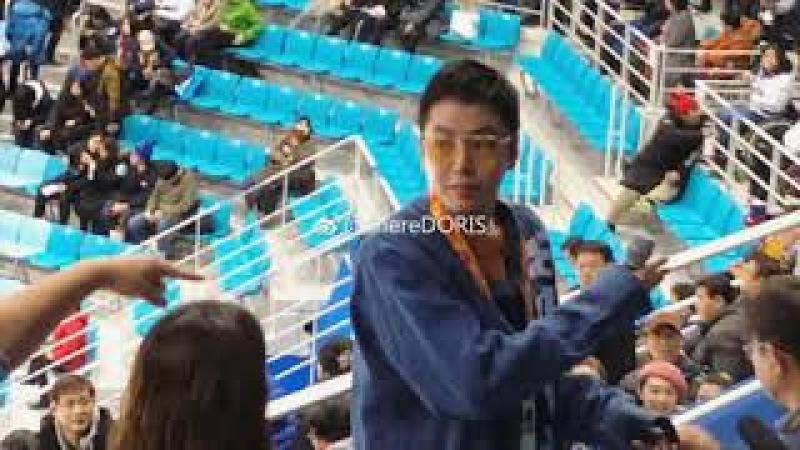 Jang geun suk es hombre mas bello de mudo❤❤