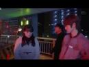 Разное 180126 DAY6 If ~ We meet again @ Drama 「Repeat」ep 3
