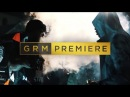 Skepta x Suspect - Look Alive (BlocBoy JB Drake Remix) StayAlive [Music Video] | GRM Daily