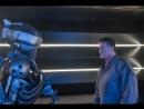 Эксклюзив Второй трейлер экшен триллера План побега 2 с Сильвестром Сталлоне и Дэйвом Батистой в главных ролях