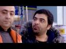 Qardaşlar - Atadan qalan ev (71-ci bölüm)