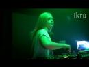 IKRA video/927