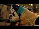 Italo disco. Modern Talking - My Love Heart. Girl team Jet airlaner magic fly 1985 mix