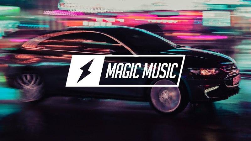 TRAP ► Paapi Muzik - Get Hyper