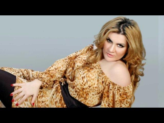 Xatun ft Nadeer Nagd Pul - Aramadim (Official Clip)