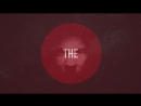 Leverage - Red Moon Over Sonora [Official Lyric Video]