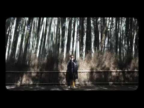 ELO (엘로) - OSAKA (Feat. ZICO) Official Music Video Teaser 01
