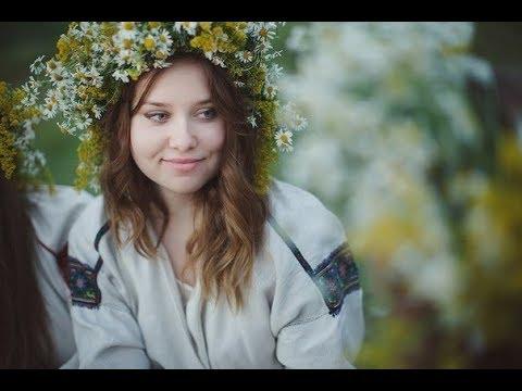 Хай буде щастя і любов - Назарій Яремчук (lyric відео)