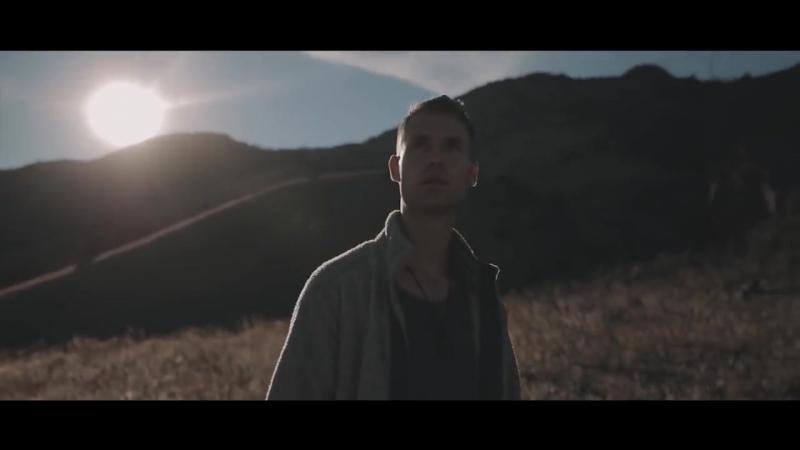Ekali Zhu Blame Music Video Edit vidchelny