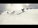 DAILY CHAOS - JACCO BOS IN THE LENS VIDEOS