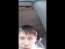 Нурлан Сабенов - Live