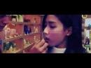 Yi JungGa Eul- Ты мое Цветочки после ягодок
