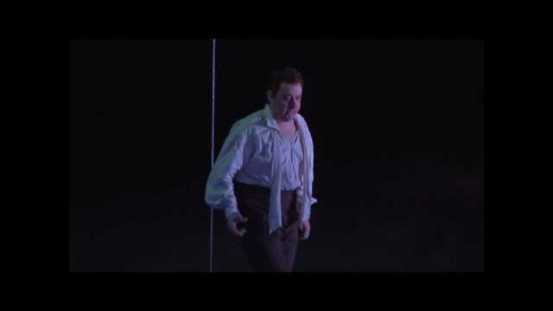 Don Carlo Furlanetto, Hvorostovsky, Uria Monzon, Piscitelli, Halfvarson; Armiliato, Wien, 25 02 15