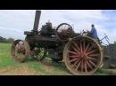 ►Очень СТАРЫЙ ТРАКТОР в действии! ЗаПуск и звук Двигателя | Завели Самый Старый ТРАКТОР 100 лет