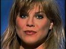 Ainbusk Singers Älska mej 1993