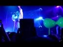 Charli XCX - Track 10 /Pop2 Concert 15.03.18 LA