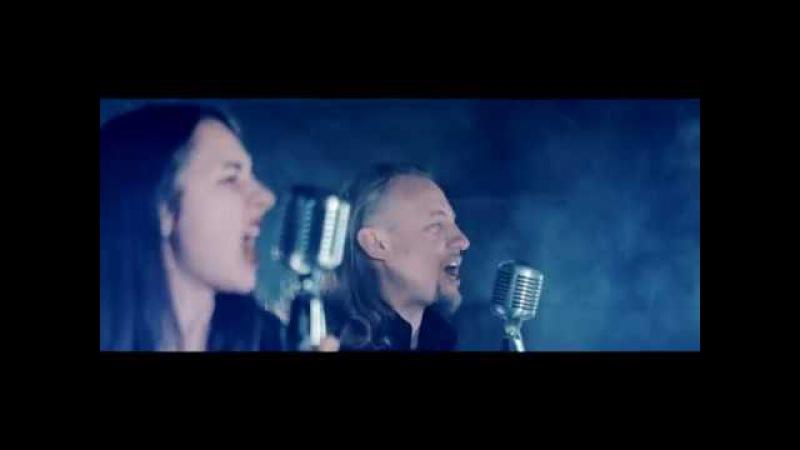 Decorum - Пісня Про Нас