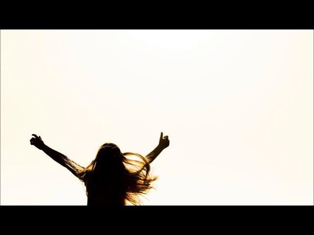 Artemil - Katrin (Terry Gaters remix)
