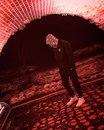 Дмитрий Бовин фото #21