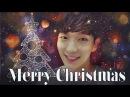 Lee Joon Gi ❤이준기❤李準基❤We Wish You a Merry Christmas