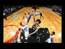 Serge Ibaka, Elfrid Payton, and the Best Plays From New Year's Day | January 1, 2018 NBANews NBA