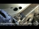 Ремонт Головки Блока (ГБЦ) Audi A4 3.0 TFSI Шлифовка Опрессовка Сварка Восстановление постелей