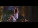 Кристина и Дима - В космос! свадебный танец