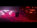 Reverze 2018-Rebelion ft. MC Livid