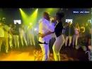 Instrumental Music and dance Красивые танцы под популярные песни