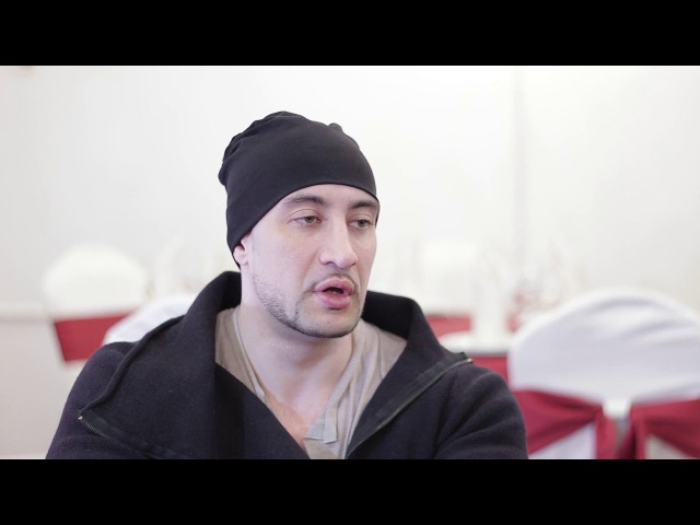 Менталист Иса Багиров рассказал, как гипнотизировал звезд