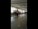 школа№3 Красноперекопск горжусь моя 2