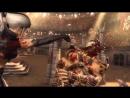 Mortal Kombat 9 - Sindel and Sheeva (Tag Ladder) [Expert] No Matches_Rounds Lost