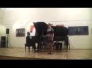 Алиса Калина И. Дунаевский песня Кати из кинофильма богатая невеста