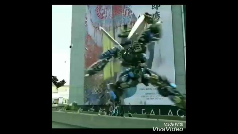 XiaoYing_Video_1521708057031.mp4