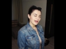 Ани Варданян - Возле дома твоего (Серега кавер)