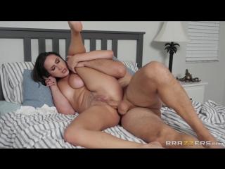 Ashley Adams [ПОРНО, new Porn, HD 1080, Anal,Big Naturals