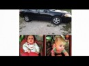Amber Alert issued for missing infant out of Springfield, Mo