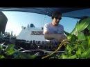 Oliver Schories @ Bespoke Musik Sunset Boat New York June 2016 FULL SET