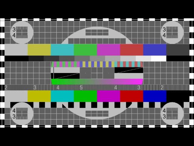 Советские песни часть 17 (Хиты 1982) Песни СССР