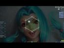 [FC] Agnete Kjolsrud - Get Jinxed [Platinum]